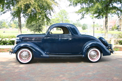 1936 ford 3 window for 1936 ford three window coupe for sale